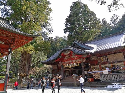 0402浅間神社.jpg