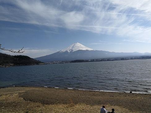 0402海絶景 (1).jpg