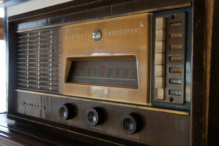 0422ラジオ.jpg