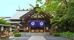 180419東京大神宮.jpg