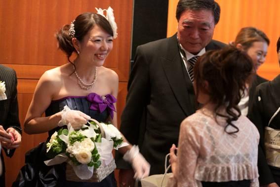 b05f404a371f1 おふたりのことをゲストに伝えよう~湿度0% 笑顔いっぱいの結婚式 ...