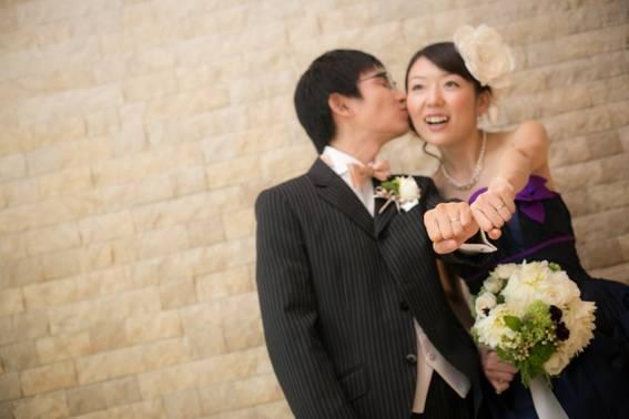 00bdb2ac8f770 おふたりの将来の夢の絵、おふたりのことをゲストの皆様に分かっていただける結婚式に仕上がったと思います。 ゲストを見送ったおふたりには「200%の笑顔」がありま  ...