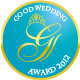 Award Webサイト